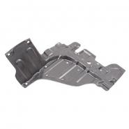 Захист двигуна пластикова L Geely MK. Артикул: 1018004682