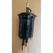 Фильтр топливный Geely EC7/SL. Артикул: 1066002154
