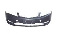 бампер передний (new) 1068050625 EC7FL. Артикул: 1068050625