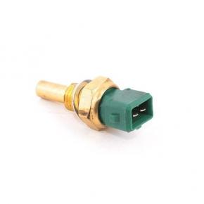 Датчик температуры охлаждающей жидкости 2 контакта INA-FOR. Артикул: 1086001088