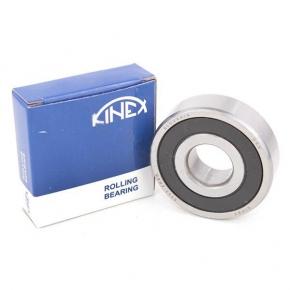 Підшипник генератора передній KINEX. Артикул: 1086001111-pb
