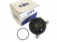 Насос водяной + прокладка (помпа) (CDN) EC7 EC7RV FC 1136000158. Артикул: CDN4056
