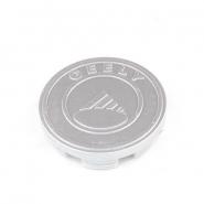 Ковпак колеса на литий диск ASIAN. Артикул: 1408053180