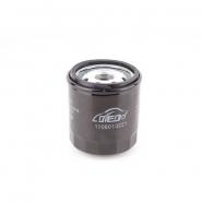 фільтр масляний 1136000118 EC7/EC7RV/FC/CK/CK2/MK/MK2/EX7/GC6. Артикул: 1136000118
