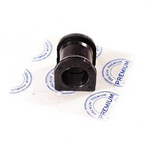 Втулка стабилизатора переднего PREMIUM. Артикул: 1014001669