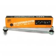 Стойка стабилизатора передняя Geely EX7 EEP. Артикул: 1014012763-EEP