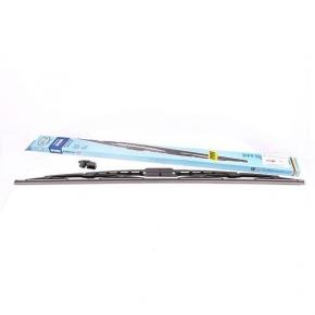 Щетка стеклоочистителя 600 мм ALCA. Артикул: 101700206952