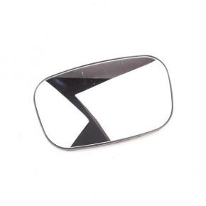 Зеркальный элемент правый (с подогревом). Артикул: 1058000022