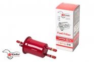 Фильтр топливный Geely EC7/GC7/SL KIMIKO. Артикул: 1066001980-KM