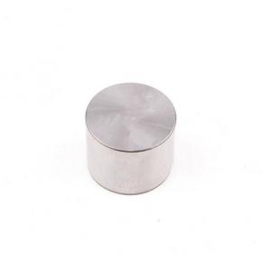 Стакан клапана регулювальний 5.66 мм. Артикул: 1086001194-566