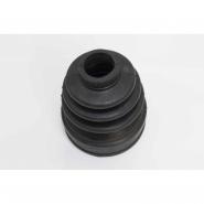 пыльник внутреннего шруса 1401106180 СК/CK2/МК/MK2. Артикул: