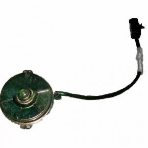 Мотор вентилятора кондиціонера. Артикул: 1800176180