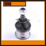 Шарова опора Geely MK/MK2/GC6 EEP. Артикул: 1010505180-EEP