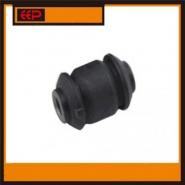 Сайлентблок важеля переднього передній Geely GC6/MK/MK2 EEP. Артикул: 1014001608-EEP