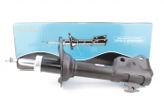 Амортизатор передний газ-масло шток 14мм INA-FOR. Артикул: 1014001708