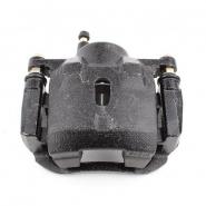 супорт гальмівний передній R (з ABS) 1014001810 MK/MK2/MK cross/GC6. Артикул: