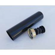 Пильник з відбійником амортизатора заднього Geely MK/MK2 KIMIKO. Артикул: 1014002432A-KM