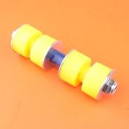 Стойка стабилизатора переднего INA-FOR. Артикул: 1014013021