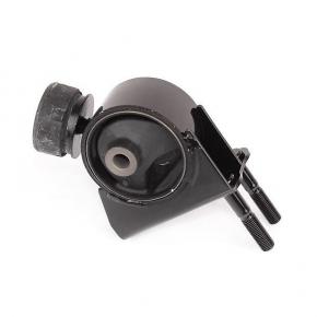 Подушка двигуна задня Geely GC6/MK/MK2 EEP. Артикул: 1016000632-EEP