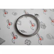Прокладка резонатора (кільце) Geely MK KIMIKO. Артикул: 1016001444-KM