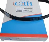 Ремінь кондиціонера 4PK810 (CDN) MK 1018002703. Артикул: CDN4023