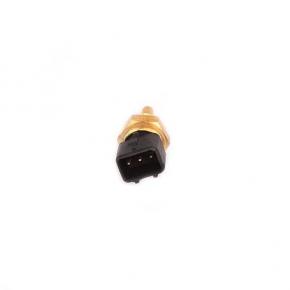 Датчик температури охолоджуючої рідини 3 контакта INA-FOR. Артикул: 1066001348