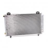 Радіатор кондиціонера EC7 EC7RV FC SL. Артикул: 1067000139