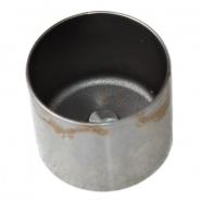 Компенсатор клапана 522 (оригінал) CK2 MK 2010- MK2. Артикул: