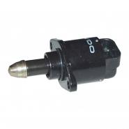 датчик холостого хода 1.6 - 1.8L 1136000170 MK/A11/A15/EC7/EC7RV. Артикул: