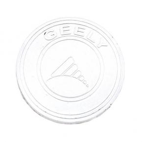 Ковпак колеса на литий диск. Артикул: 1408053180