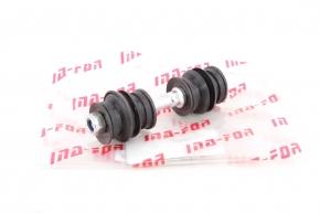 Стійка стабілізатора переднього INA-FOR. Артикул: 1014001670