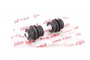 Стойка стабилизатора переднего INA-FOR. Артикул: 1014001670