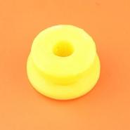 Втулка стійки стабілізатора переднього (поліуретан) INA-FOR. Артикул: 1014001672