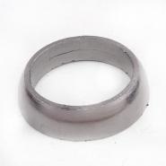 прокладка вихлопної системи 52мм (кільце) 1016002020 MK/MK2/MK cross/CK2. Артикул: 1016002020