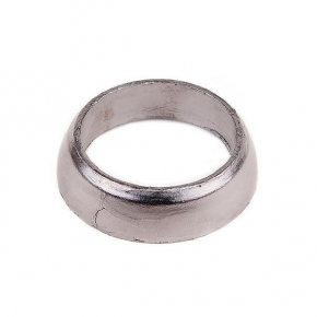Прокладка приемной трубы (кольцо). Артикул: 101600202551
