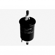 Фильтр топливный Geely SCT. Артикул: 10160001520-SCT
