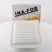 Фильтр воздушный INA-FOR. Артикул: 1016000577