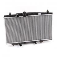 Радиатор охлаждения. Артикул: 1602041180-01