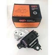 Подушка двигуна права Geely MK/MK2/GC6 EEP. Артикул: 1016000636-EEP