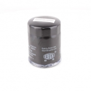 Фильтр масляный 2.0/2.4L Geely EX7/EC8. Артикул: 1016050404