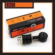 Стойка стабилизатора задняя (с втулками) Geely CK/CK2 EEP. Артикул: 1400631180-EEP