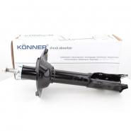 Амортизатор передний масло шток 14мм KONNER. Артикул: 1014001708