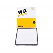 Фильтр салона Geely MK/MK2 WIX. Артикул: 1018002773-WIX