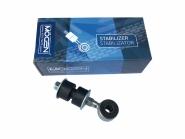 Стойка заднего стабилизатора (в сборе) (Германия, MOGEN) CK 1400631180. Артикул: MS50