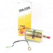 Фильтр топливный INA-FOR. Артикул: