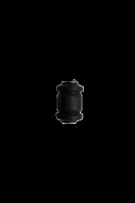 Сайлентблок рычага переднего передний Geely MK CDN. Артикул: 1014001608-CDN