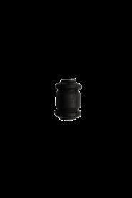 Сайлентблок переднего рычага передний (малый) 下摆臂衬套小 (CDN) MK 1014001608. Артикул: CDN1034