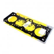 Прокладка ГБЦ метал INA-FOR. Артикул: 2100309021