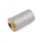 Сайлентблок переднього нижнього важеля передній (поліуретан) INA-FOR. Артикул: 2904050-k00