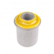 Сайлентблок переднього нижнього важеля передній (поліуретан) INA-FOR. Артикул: 2904330-k00